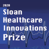 2020 MIT Sloan Healthcare Innovations Prize