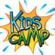 Kids Spring Break Camp