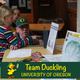 Join UO Team Duckling for Living Lab Day on Saturday Feb 15, 2020