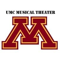 UMC Musical Theater