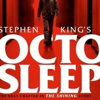 Film Board Presents: Doctor Sleep