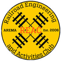 REAC January Speaker Series Presentation and General Meeting