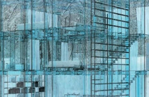 Presentation on Architectural and Structural Use of Glass