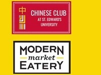 Chinese Club Modern Market Eatery Fundraiser