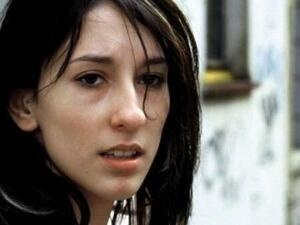 CANCELED: Film Screening: 'Gegen die Wand'