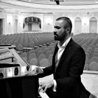 An Evening of Piano Music