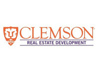 Clemson MRED Open House, Networking, and Tour of Ascent Midtown