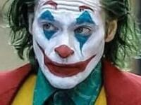 UPCinemas: Joker