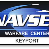 Career Opportunities Info Session: Naval Undersea Warfare Center (NUWC) Keyport