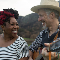 RESCHEDULED - Dan + Claudia Zanes at Saturday Morning Tunes