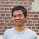 Lifeng Jin to give computational linguistics talk on syntax acquisition