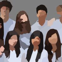 2020 Global Citizen Forum: Student Workshop