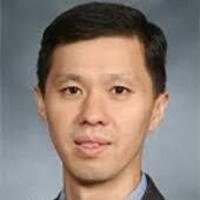 DOMI WIP: James Lo, MD, PhD: An Adipose Regulator of Pancreatic Beta Cell Failure
