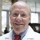 """DOMI WIP: Andrew F. Stewart, MD: """"Human Beta Cell Regeneration for Diabetes: A Journey from Impossible to Possible"""""""