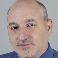 DOMI WIP: Evan D. Rosen, MD, PhD: Novel Pathways Regulating Adipose Thermogenesis