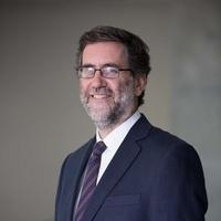 Dr. Andrea Bartoli