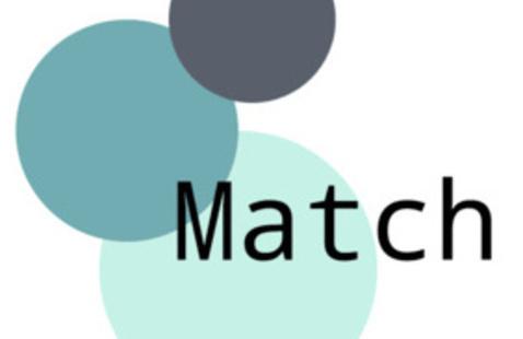 2nd Annual Match to Marrow Run & Walk