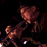 University Artist Series: Brian Lynch w/ URI Jazz Faculty