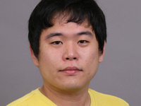 LMSS @ Cornell Tech: Kyunghyun Cho (NYU/Facebook AI Research)