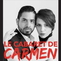 Le Cabaret de Carmen