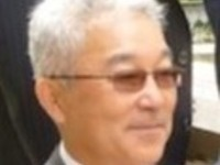 Hiroshi Fukurai