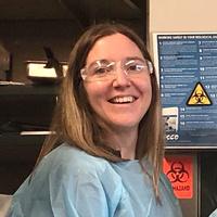 Dr. Joy Waite-Cusic, Associate Professor, Dept. of Food Science and Technology