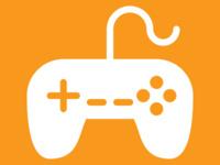 Rose House: Gaming Friday - Gaming Night