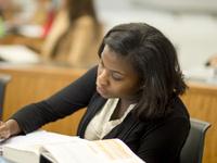 Legal Studies Panel: Transactional Law