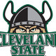 Cleveland State External Advising