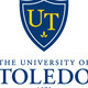 University of Toledo External Advising