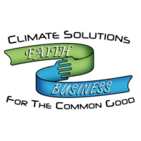 Faith Meets Business: Climate Solutions for the Common Good