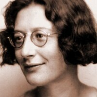 CANCELED: Conference: Simone Weil on Spirituality, Beauty and Justice