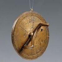 The Distinguished Day: How Clock Time Arrived in Rome