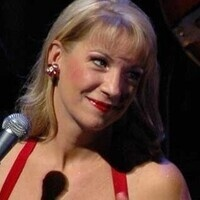 CANCELED: Shedd Presents - Shirley Andress: My Name Is Barbra