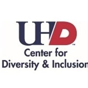 GatorLEADERS Workshop: Diversity 101
