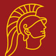 USC Values Poll Discussion Sessions - Online