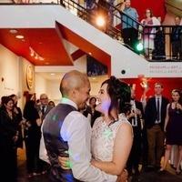 Speed Weddings & Vow Renewals