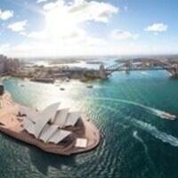 Study in Australia: University of Sydney Info Session