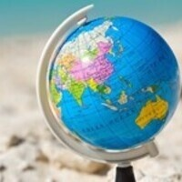 Summer Study Abroad info session