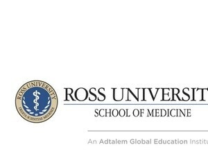 Ross Medical School Info Session (Cancelled)