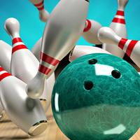 ISA Bowling