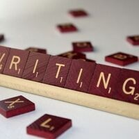 """Write Ways Series: """"Expanding Your Resume and Experience by Publishing in Your Field"""""""