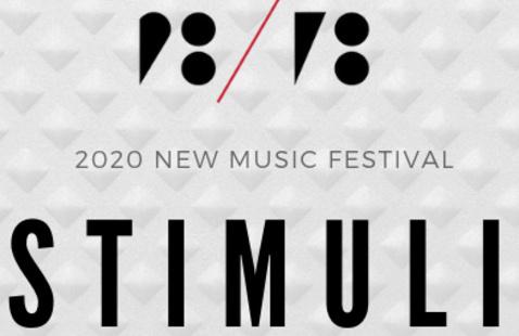 "28/78 New Music Festival ""Hear"""