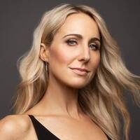 Wnterfest Comedy Night: Nikki Glaser and Jaboukie Young-White