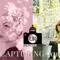 Exhibition: Capturing 2019