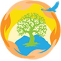 Creation Care Retreat