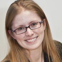 Jennifer Erickson