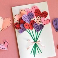 Design a Valentine