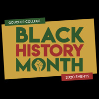 Black History Month: Trip to the Black Wax Museum