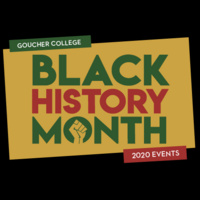 Black History Month: Researching Community History Workshop with Jennifer Ferretti